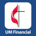United Methodist Financial Credit Union Mobile Banking icon