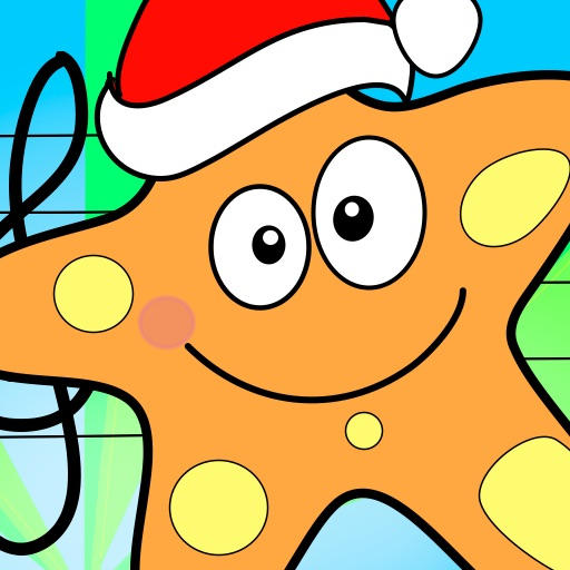 Jellybean Tunes Holiday Edition