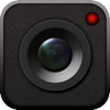 SpyCamera Professional