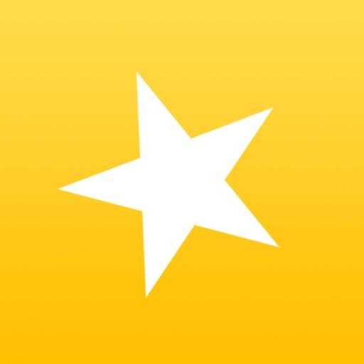 Create Shortcut icon ( iFavorite Basic )【快捷图标随手制】