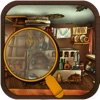 Mystrey Places : Hidden Object