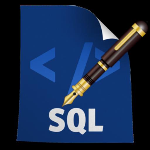 imSQLFormatter