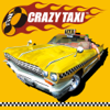 Crazy Taxi (International) Wiki