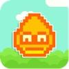 Flappy Splatty - Addictive Game 2014