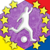 EURO 2012: Resultados en tiempo real, partidos y clasificaciones