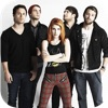 Me2 for Paramore: Create photos with Hayley Williams, Jeremy Davis and Taylor York!