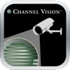 Channel Vision IP Cam