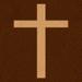 Ancien Testament et Nouveau Testament