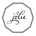 Jolie icon