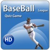 BASEBALL LEAGUE HD 2013 FREE