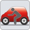 My Vehicles vehicles