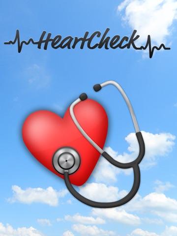 herz infarkt test risiko f r schlaganfall angina pectoris berechnen im app store. Black Bedroom Furniture Sets. Home Design Ideas
