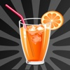 Drink Databasen HD