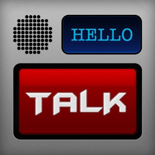我写即我说豪华版 Type n Talk Deluxe!