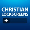 Christian Lock Screens - Inspirational Wallpapers and Bible Verses