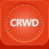 Crowdwatcher