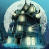 Haunted Domains HD (AppStore Link)
