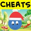 Smurfs CHEATS and TIPS - Smurfs Village Walkthrough Guide