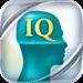 Test QI du Dr Reichel