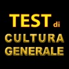 Test Cultura (AppStore Link)