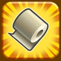Men's Room Mayhem icon