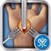 Virtual Carpal Tunnel Surgery