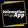 Velomotion App - Magazin