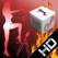 Sex Dice 3D HD -Love game very HOT-