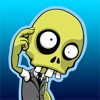 Зомби Инфо