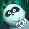 Adventurous Talking Ping the Panda HD