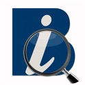 BigBrowser - by Braille Institute icon