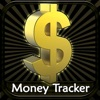 Money Tracker - Track Income Expenses