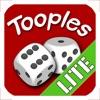 Tooples Lite