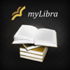 myLibra eBook Reader