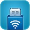 Wifi Drive Pro