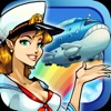 Air Vacation (AppStore Link)