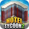 Hotel Tycoon 2.