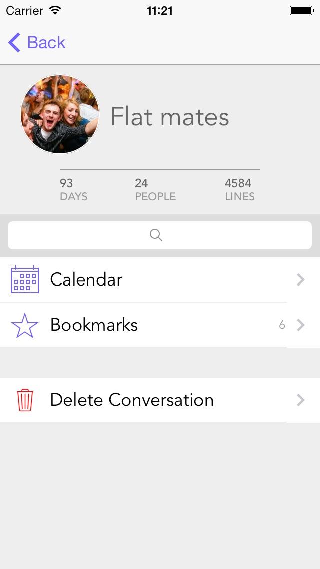 Diary for WhatsApp-3