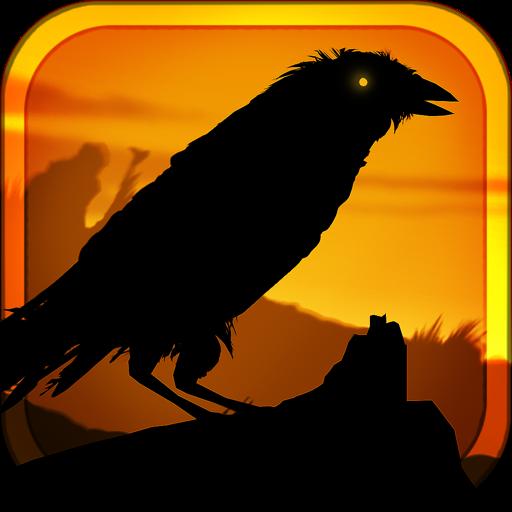 乌鸦 Crow for Mac