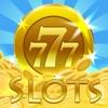 A+ Amazing Vegas Slots - Las Vegas Bonus Slot Machine