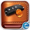 汽车账本-车主必备记账利器,内置油耗计算器