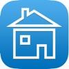 Nebenkosten App
