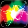 Glow Wallpapers √ Applications gratuit pour iPhone / iPad