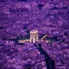 أوراق مجهول ٢: قصة فرنسية -  مجانية
