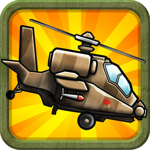 miniclip helicopter game with App Apache Overkill Jninndcf on 09 2016 furthermore 3d Helicopter Game Heli Hell3 furthermore Wwe Classics Legends Of Wrestling Texas moreover Anger Of Stick 2 Apk Download likewise Page Patch Snow Rally City Stage.