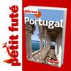 Portugal 2013/14 - Petit Futé - Guide numérique - Voyag...