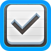 Tasks Note Lite