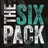 THE SIX PACK 2014