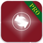 Video To Audio Pro(Audio Extractor MP3 WAV FLAC AAC...) icon