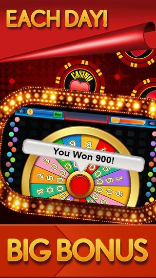 Best strip casino for slots casino cleopatra gold jones